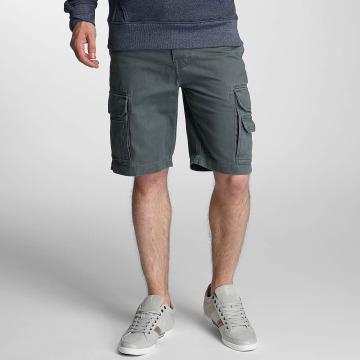 Cordon Shorts Bud grau