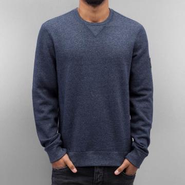 Cordon Swetry Marshall niebieski