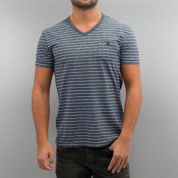 Cordon T-paidat Omar sininen