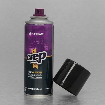 Crep Protect Muut Rain And Stain musta