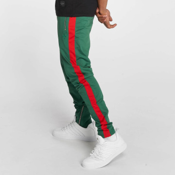 Criminal Damage Sweat Pant Camden olive