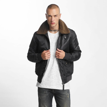 Cyprime Демисезонная куртка Berkelium серый