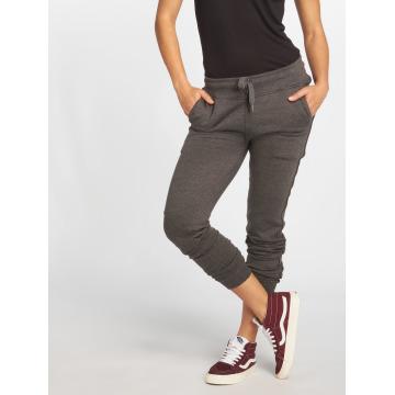 Cyprime Спортивные брюки Meitnerium серый