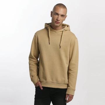 Cyprime Hoody Neon beige