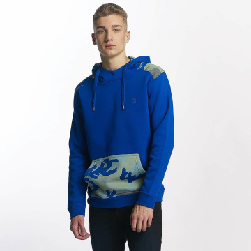 Cyprime Hupparit Kryton sininen