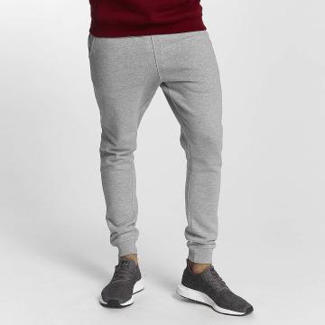 Cyprime Pantalón deportivo Lithium gris