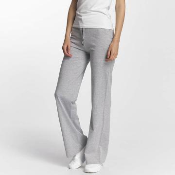 Cyprime Pantalón deportivo Silicon gris