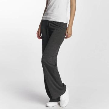 Cyprime Pantalone ginnico Silicon grigio