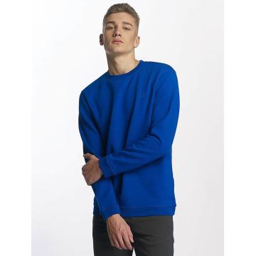 Cyprime Pullover Titanium blau