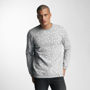 Cyprime Pullover Tantalum gray