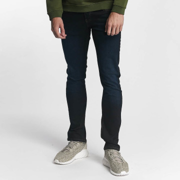 Cyprime Slim Fit Jeans Marold blue