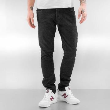 Cyprime Slim Fit Jeans K100 grau