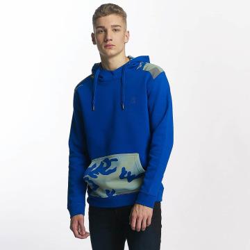 Cyprime Sudadera Kryton azul