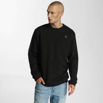 Cyprime Swetry Titanium czarny
