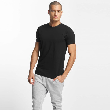 Cyprime T-Shirt Basic black