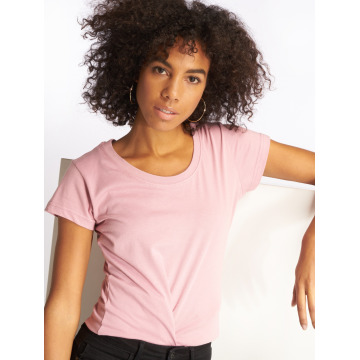 Cyprime T-shirts YedPrior rosa