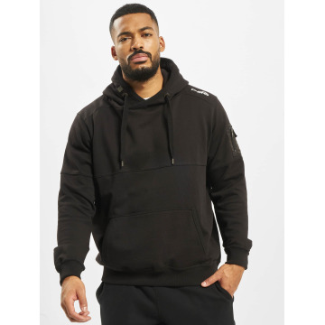 Dangerous DNGRS Hoodies Perth sort