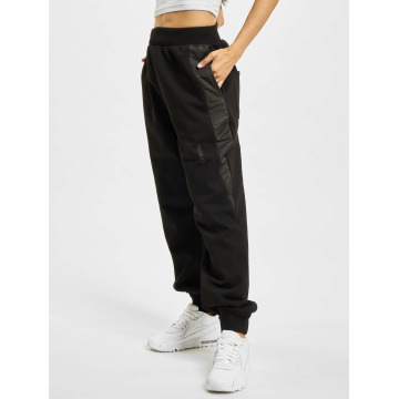Dangerous DNGRS joggingbroek Maggy zwart