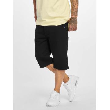 Dangerous DNGRS Pantalón cortos Crush negro