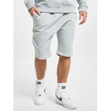 Dangerous DNGRS shorts Smoff grijs