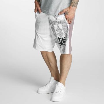 Dangerous DNGRS shorts Ornaments wit