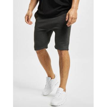 Dangerous DNGRS shorts Smoff zwart