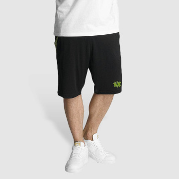 Dangerous DNGRS shorts Corus86 Tag zwart