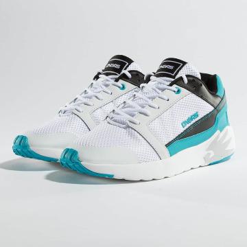 Dangerous DNGRS Sneaker Streetlife blu
