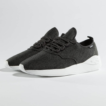Dangerous DNGRS sneaker Lifestyle grijs