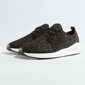 Dangerous DNGRS Sneakers Easily czarny