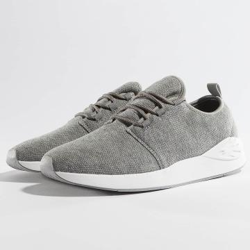 Dangerous DNGRS Sneakers Easily grå