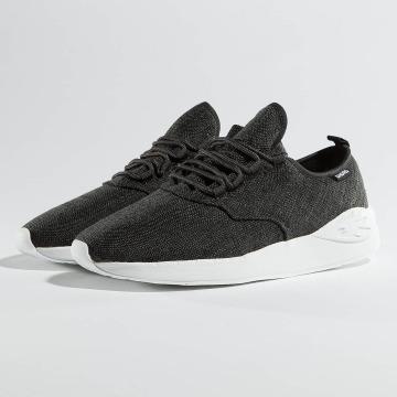 Dangerous DNGRS Sneakers Lifestyle grå