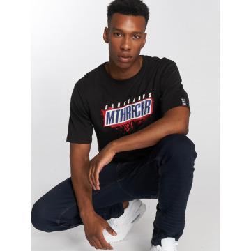 Dangerous DNGRS T-Shirt  MTHRF... T-Shirt Black...