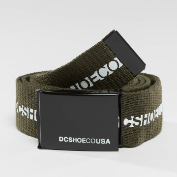 DC Belt Chinook olive