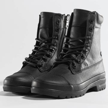 DC Boots Amnesti TX zwart