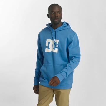 DC Hoody Star blauw
