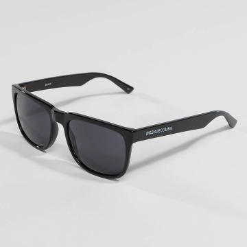 DC Okulary Shades II czarny