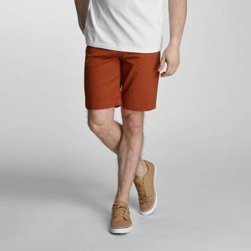 DC Short Worker Straight 20.5 brown