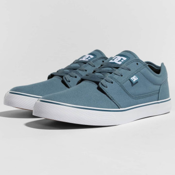 DC sneaker Tonik TX blauw