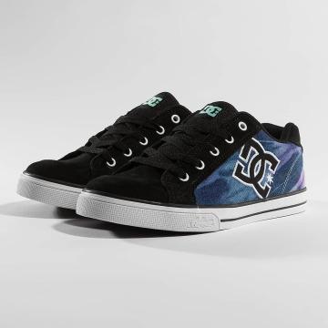 DC Sneaker Chelsea SE bunt