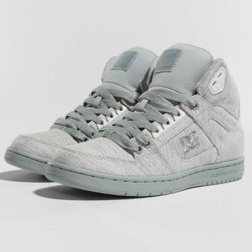 DC Sneaker Pure grigio