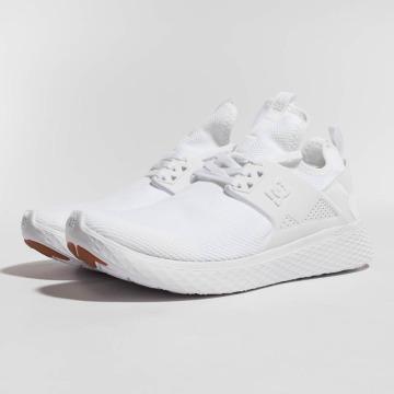 DC sneaker Meridian wit