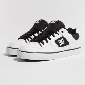 DC sneaker Pure wit