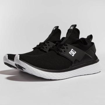DC sneaker Meridian zwart