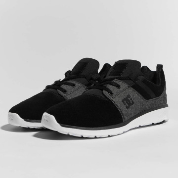 DC Sneakers Heathrow SE black