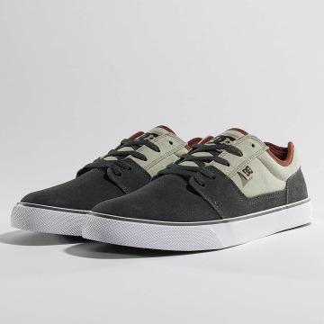 DC Sneakers Tonik gray
