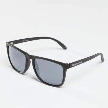 DC Sunglasses Shades black