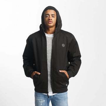 DC Winter Jacket Ellis 4 black