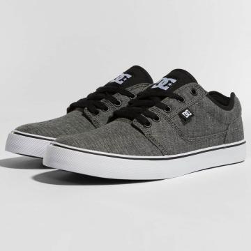 DC Zapatillas de deporte Tonik TX SE gris
