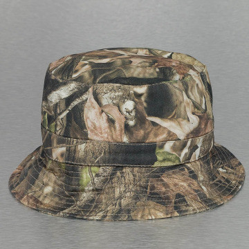 Decky USA Hatut Relaxed Hybricam camouflage